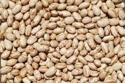 Alimentos Ricos em Vitamina B Complexo B