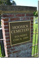 2012-05-18 DSC04685 Hoosick Cemetery