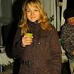 Weihnachtsfeier2011_238.JPG