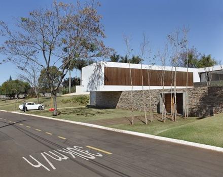 construccion-fachada-Casa-SN-Guilherme-Torres