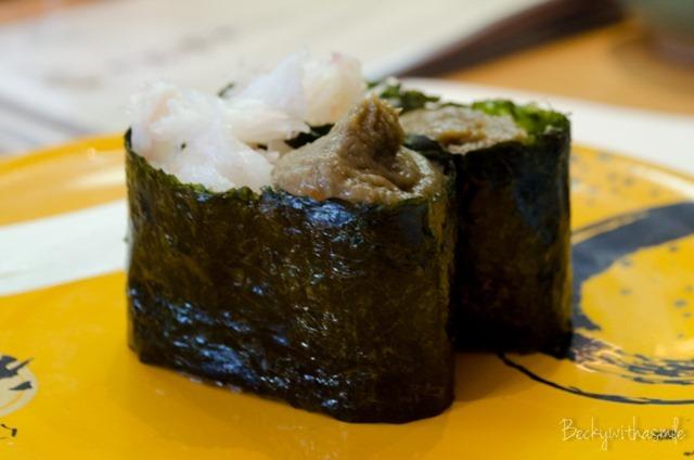 2013-06-30 Date Sushi 005