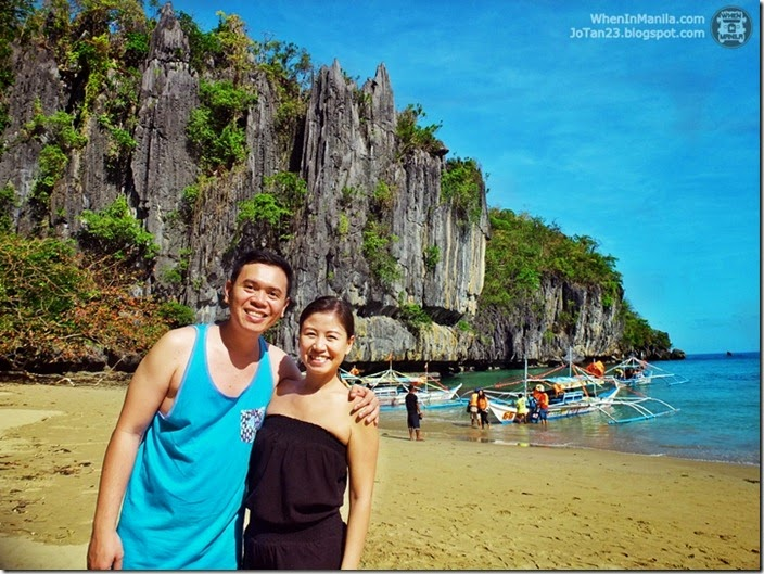 sheridan-beach-resort-sabang-puerto-princesa-palawan-tour (15)