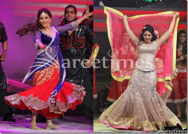 Bollywood_Hits_2013 (24)
