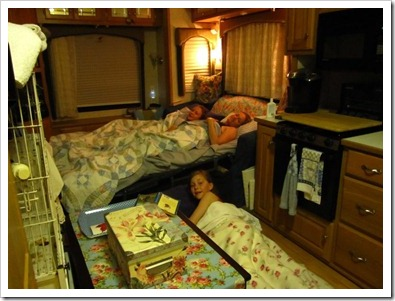 20120705_camper-sleeping_003