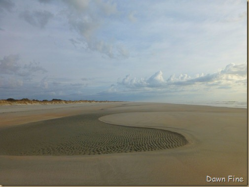 North beach  _004