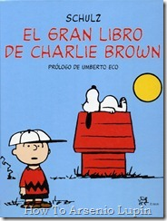 P00014 - Charles Schulz - El Gran Libro de Charlie Brown.howtoarsenio.blogspot.com