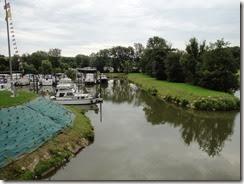 frankrijk 2012 009