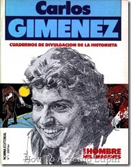 2011-12-01 - Carlos Gimnez - Varios