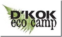 1-D'KOK ECO CAMP
