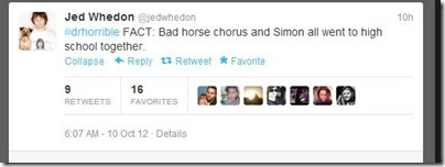17 simon and bad horse fact