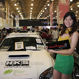 hot import nights manila models (210).JPG
