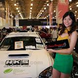 hot import nights manila models (210).JPG