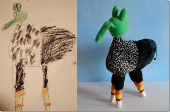 kids-drawings-toys-40