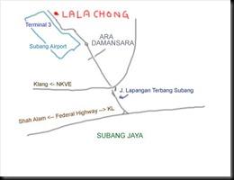 lala_chong_map