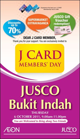 Jusco-Bukit-Tinggi-JCard-Member-Sales-2011-a
