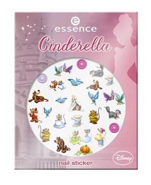 ess_cinderella_nail_sticker_01
