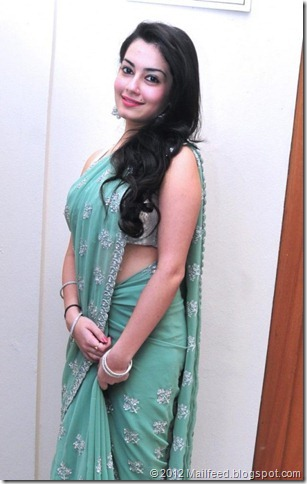 actress-shambhavi-sharma