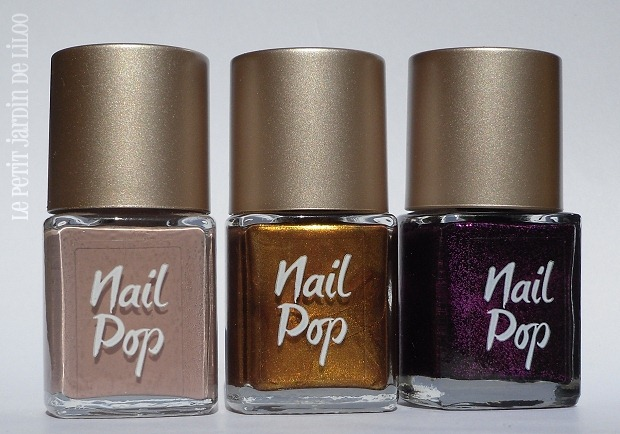 002-look-beauty-nail-polish-review-swatch-mink-glamrock-hotpants