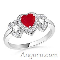 Heart-Ruby-and-Round-Diamond-Designer-Ring_SR0472R_Reg