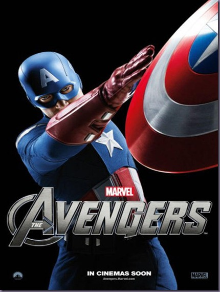 new-avengers-images-and-posters-arrive-online-75358-02-470-75