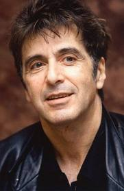 Fool - Al Pacino Quotes - born 25Apr1940 #Quoterian by Vikrmn CA Vikam Verma