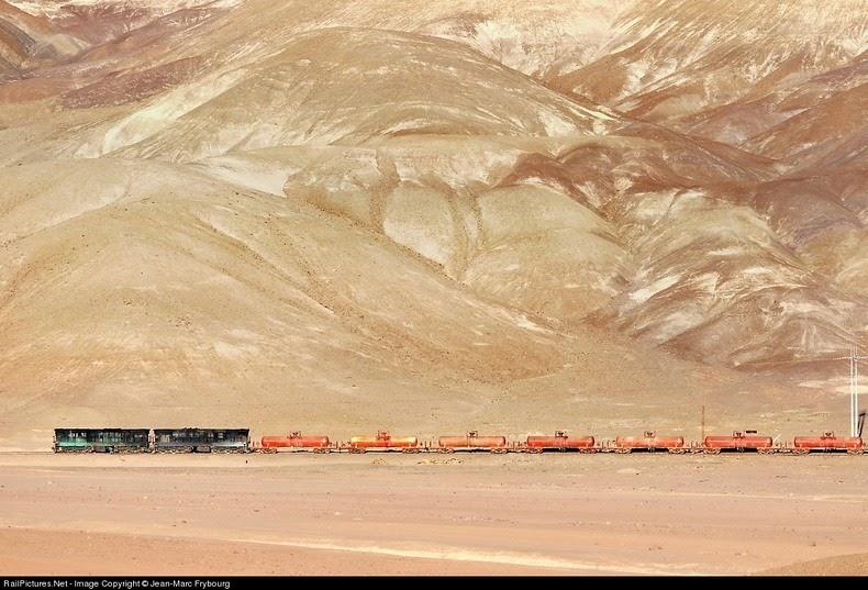 chanaral-potrerillos-railway-3