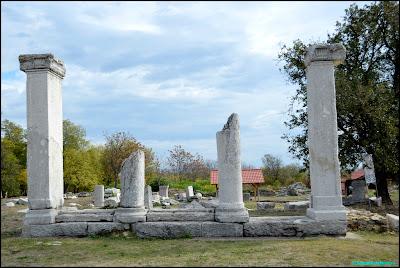 Nicopolis ad Istrum.jpg