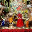 Sri Sri Radha Madhav First Anniversary of Installation