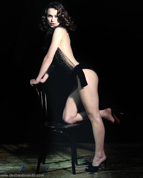 KEIRA KNIGHTLEY linda sensual gata sexy desbaratinando (41)