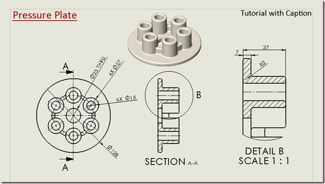 solidworks how to turn off sketch centr marks