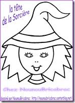 bruja marioneta (7)