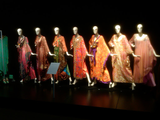 These caftans are amazing!