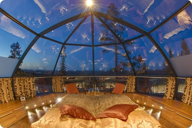 QUANTUM-GLASS_E-Glas_ Igloos-Hotel-Kakslauttanen_Saariselka_Finland_Visual-09__Juha-Lisakki-Koivisto