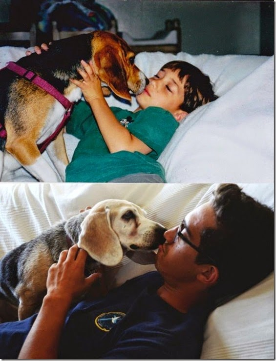 pet-owners-then-now-010