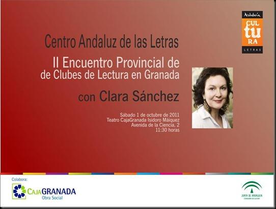 encuentro_provincial_de_granada.nuevo.inv