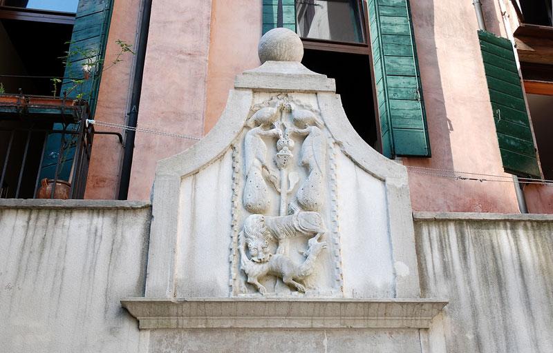 Palazzo Morosini del Pestrin 03