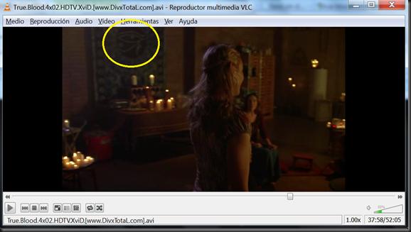 Horus en True Blood 4x02 Image_thumb%25255B13%25255D