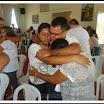 Encontro das Familias -108-2012.jpg