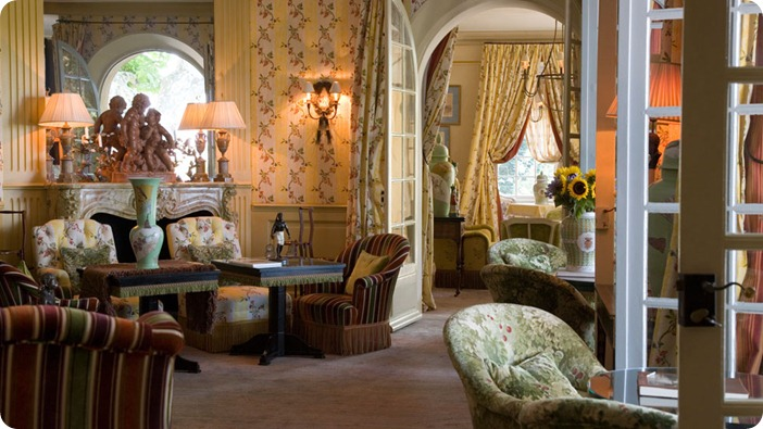 10072_hotelVillaGalliciAixEnProvence_France