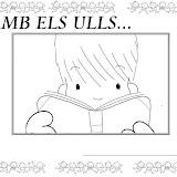 EL COS PROJECTE (22).JPG