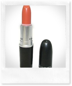 M.A.C-Cremesheen-Lipstick-in-Ravishing