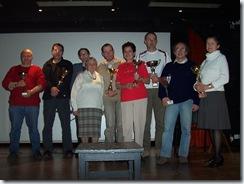 2008.11.23-007 vainqueurs A, B, C et D