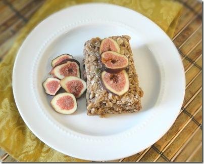 fig oatmeal 1