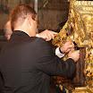 Высокое паломничество к святыням Ахена