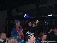 Kohltour2011_088.jpg