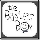 bowtiesbaxterboy
