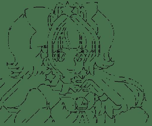 キュアトゥインクル (Go!プリンセスプリキュア)