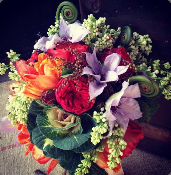 kale 18983_10151205725831123_1481557282_n plum sage flowers