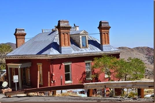 09-24-14 Virginia City 72