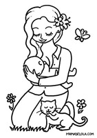 dia de la madre para niños (14)